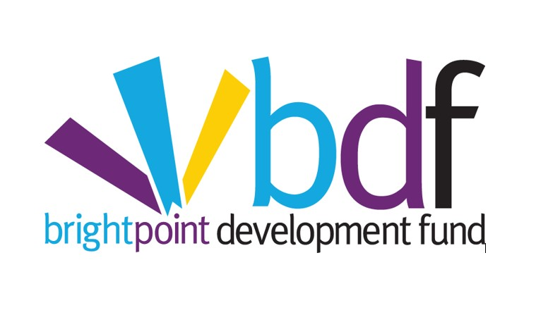 Brightpoint Development Fund